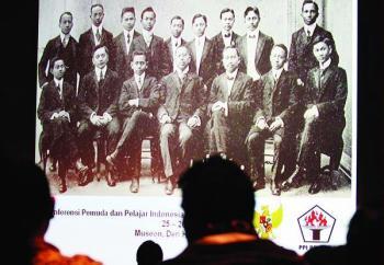 pelajar-indonesia-di-negara-penguasa