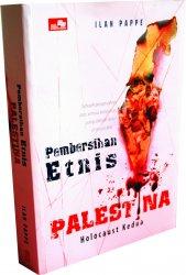 Pembersihan Etnis Palestina