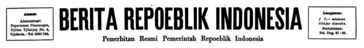 berita republik indonesia