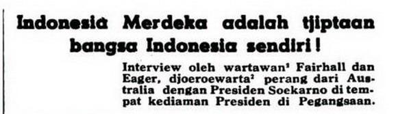 Indonesia Merdeka-1