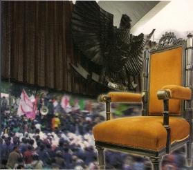 kursi-kekuasaan