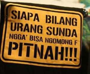 sunda_pitnah