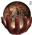 genggam dunia