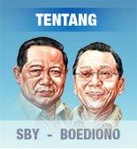 sby-boediono jilid 2