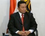tifatul_sembiring