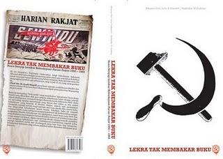 Lekra Tak Bakar Buku_MP