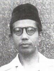 M. Natsir Khadimul Ummah