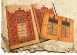 naskah_kuno