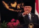 presiden_susilo_bambang_yudhoyono_