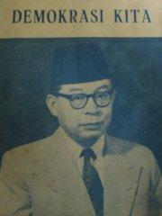 Biografi Mohammad Hatta Pdf