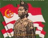 Abdul Qahhar Mudzakkar 2