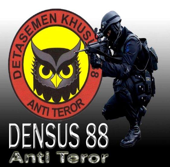 den_88