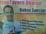 baso obama