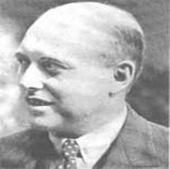 PM Schermerhorn
