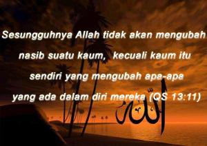 allah-qs13-11