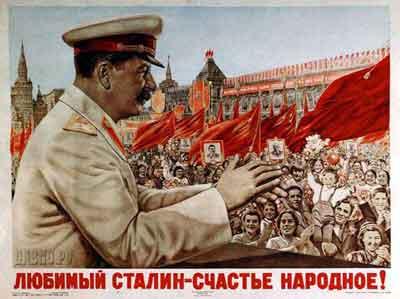sovietposter1