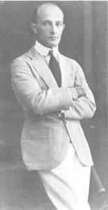 Adolf Baars
