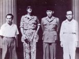foto-soekarno-hatta-syahrir-ditawan-belanda-1948