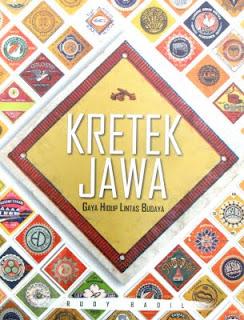 Kretek Jawa