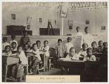 sekolah-lagere-school-di-jawa-1920