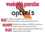 wonderkids generation2
