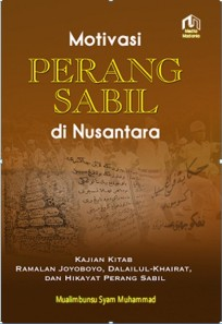 Motivasi Perang Sabil di Nusantara
