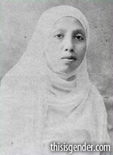 rahmah-el-yunussiyah2